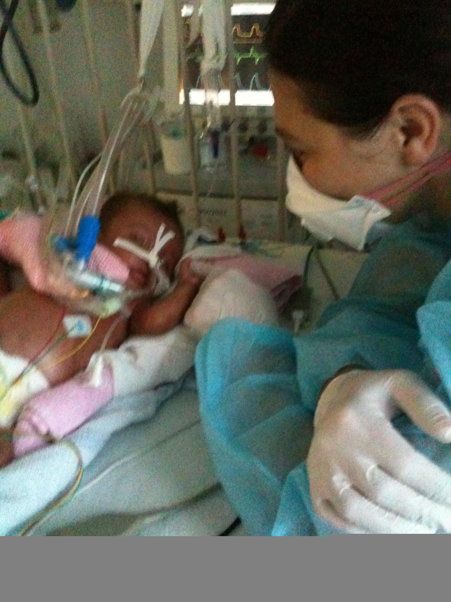 """""""Kämpft um unsere Kinder!"""" – Fatima Ibrisevic spricht über ihre Tochter Belmina 2"""