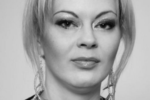 Nadja Diklic