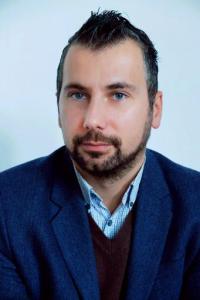 Nedad Memić (Foto: Aleksandar Kostić)