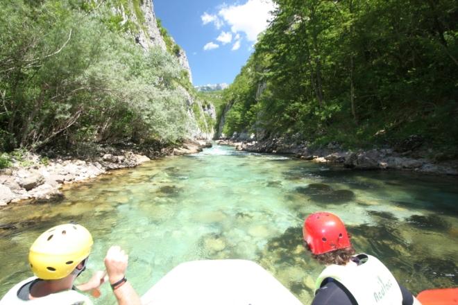 Foto: komm-entdecke-bosnien.info