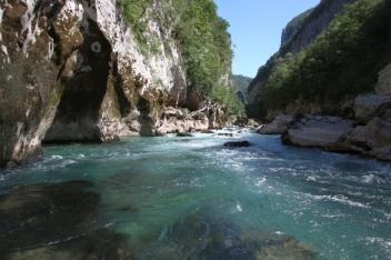 (Foto: komm-entdecke-bosnien.info)