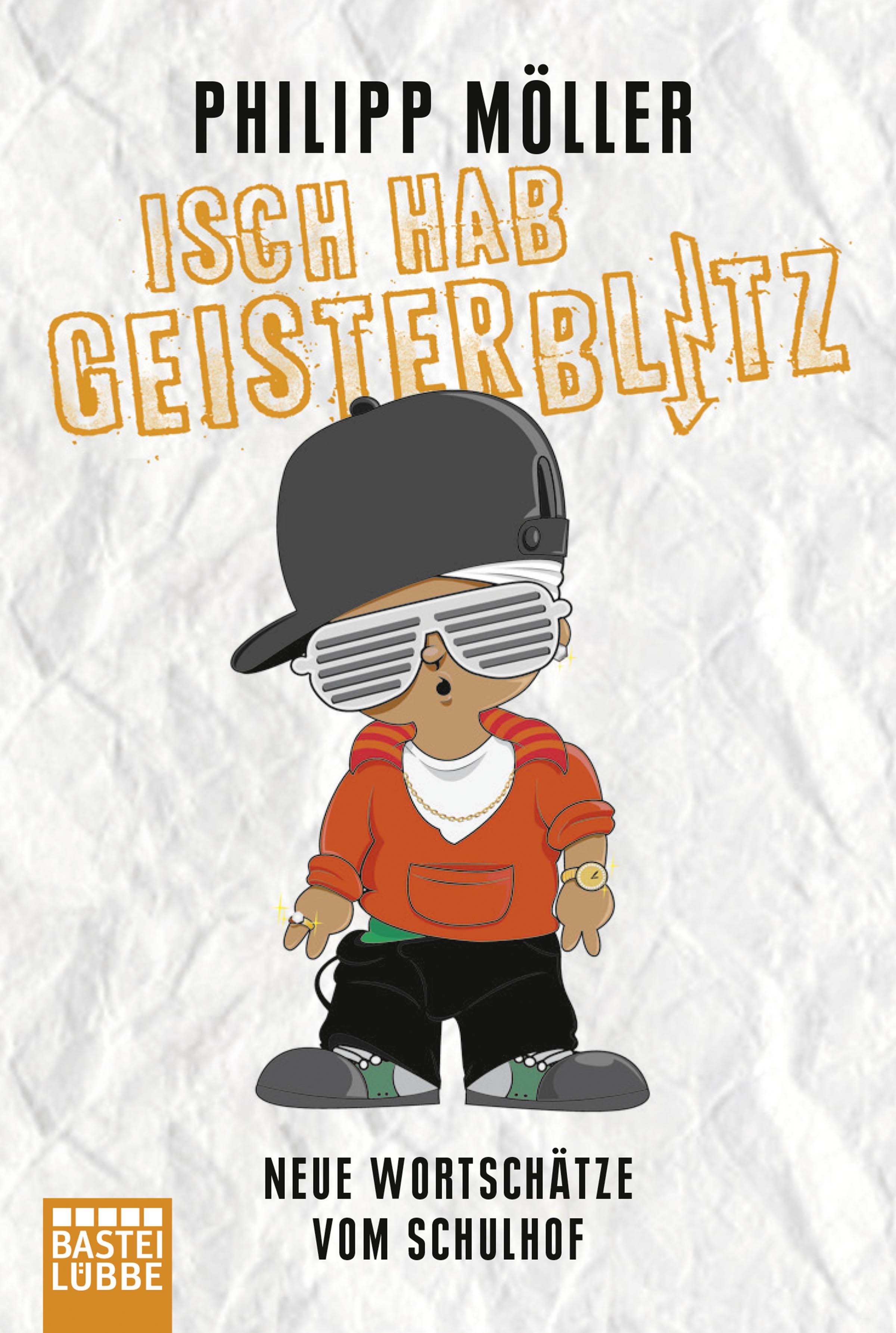978-3-404-60782-2-Moeller-Isch-hab-Geisterblitz-org